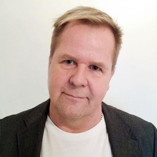 Jukka Pitkänen